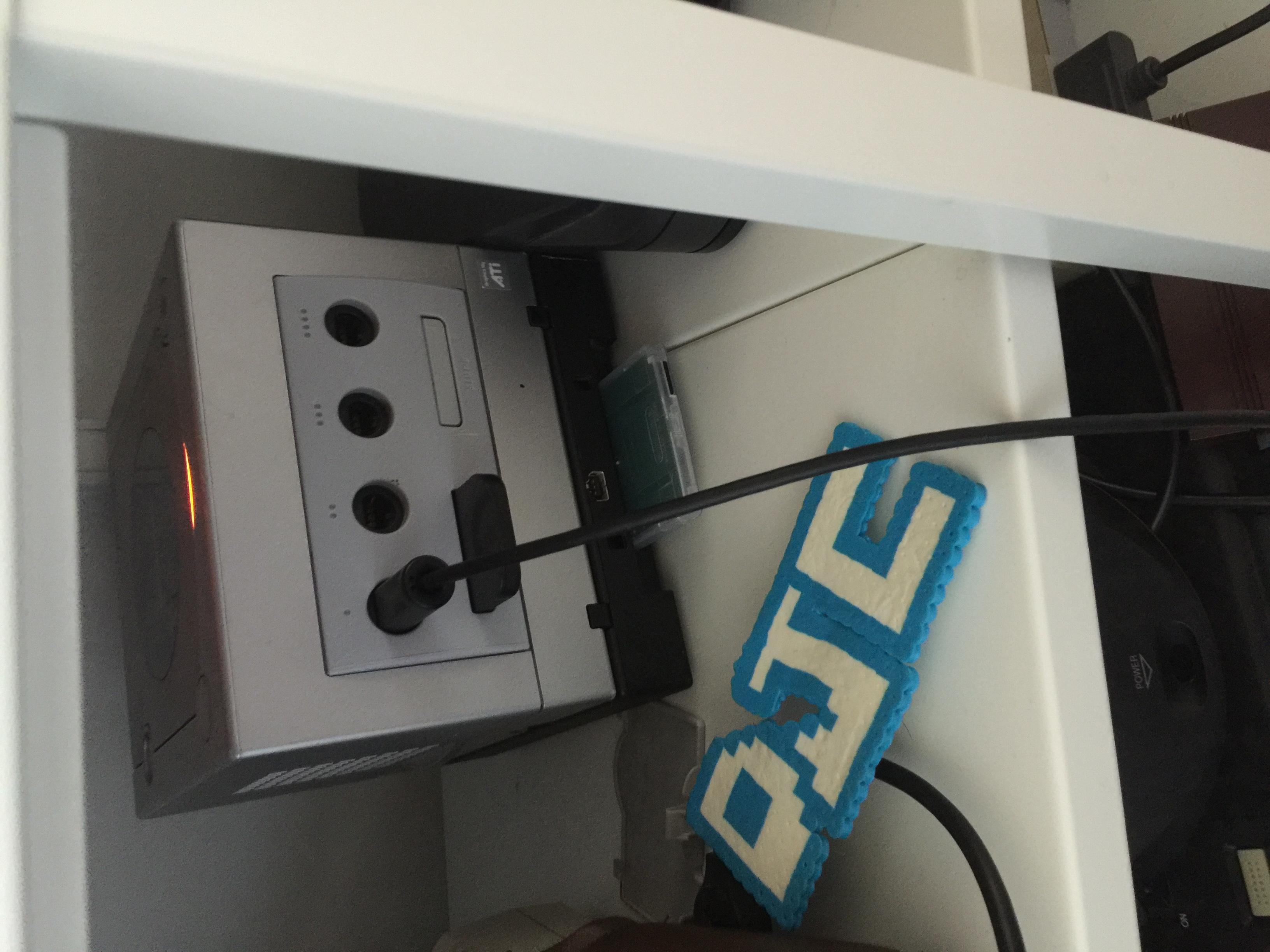 derek: Quarth: Level 1 (Game Boy) 37,610 points on 2016-08-08 16:26:17