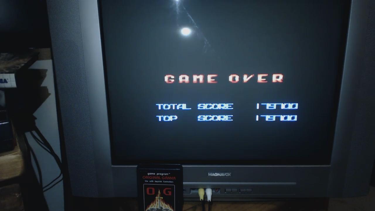 OriginalGamer: R-Type (Sega Master System) 179,700 points on 2016-04-30 15:13:46