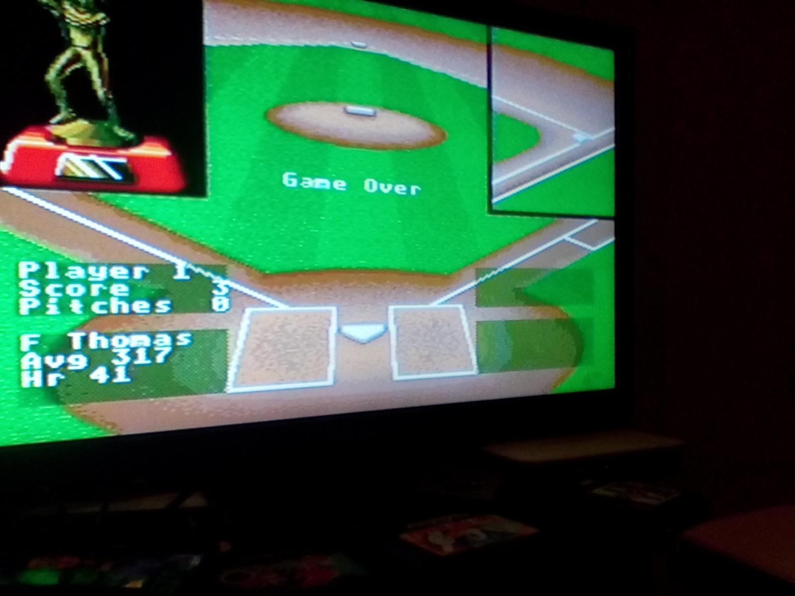 DrJoshDaReagamer22G: RBI Baseball
