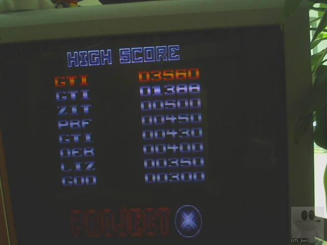 Robotz 3,560 points