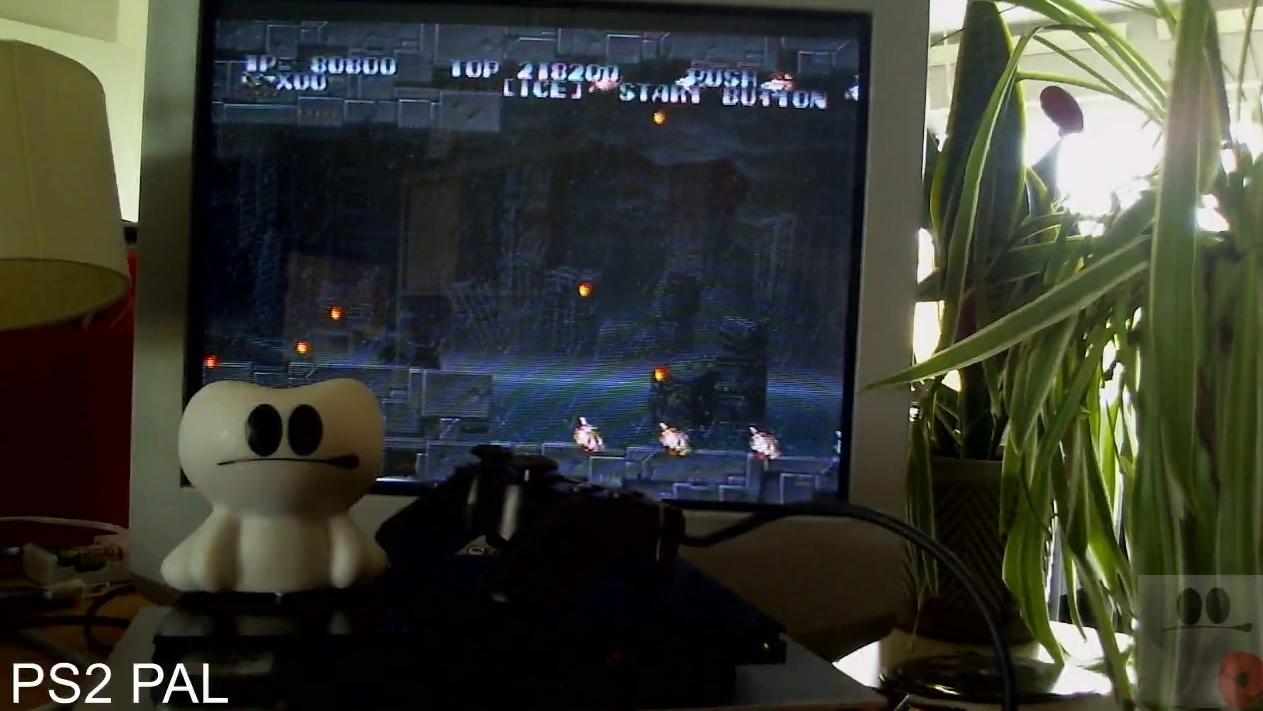 GTibel: SNK Arcade Classics Vol. 1: Last Resort (Playstation 2) 80,800 points on 2020-05-03 08:54:49