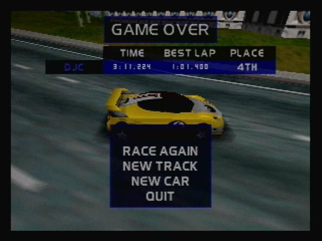 derek: San Francisco Rush 2049: Single Race [Track 1/Laps 3/Backward on/Mirror off] (N64) 0:03:11.224 points on 2016-06-03 21:03:21