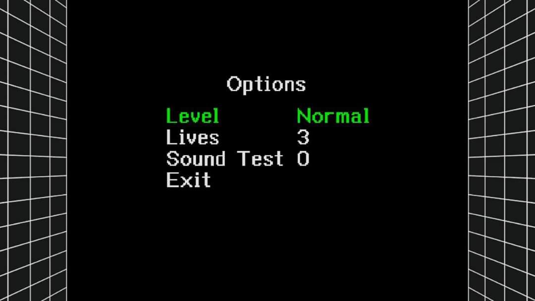 JML101582: Sega Genesis Classics: Bio-Hazard Battle [Normal] (Nintendo Switch) 3,970 points on 2020-01-10 00:03:24