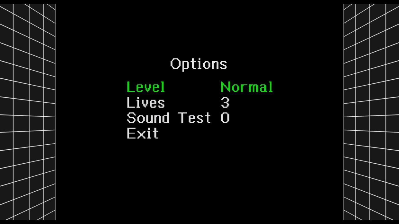 RetroRob: Sega Genesis Classics: Bio-Hazard Battle [Normal] (Playstation 4) 5,920 points on 2020-08-28 15:21:43