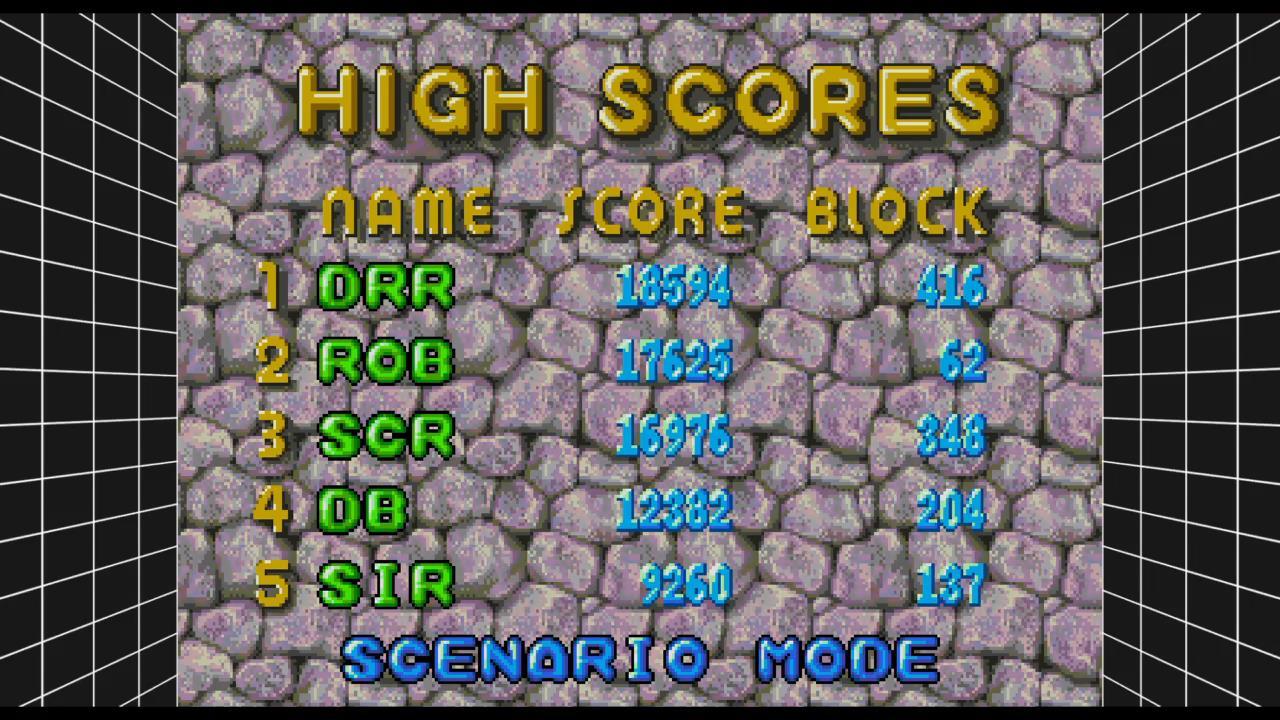 RetroRob: Sega Genesis Classics: Dr. Robotnik