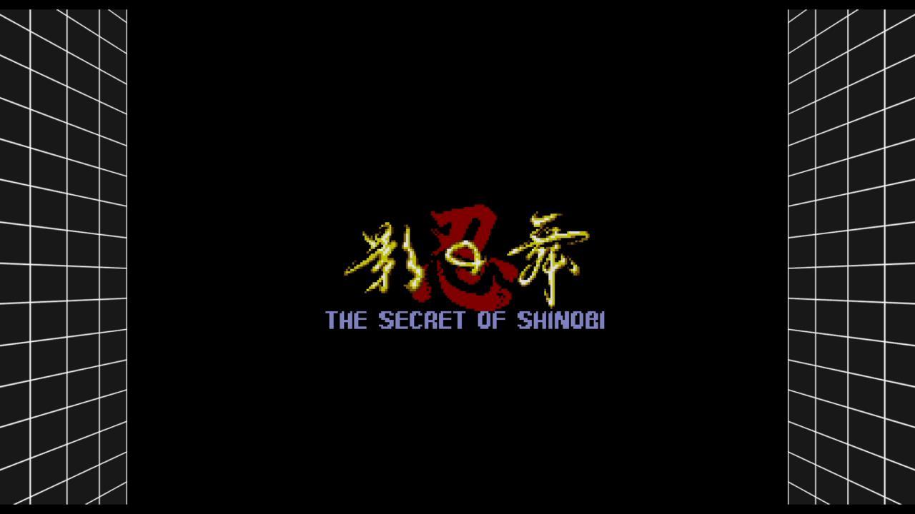 RetroRob: Sega Genesis Classics: Shadow Dancer: The Secret of Shinobi (Playstation 4) 35,800 points on 2021-06-09 12:21:42