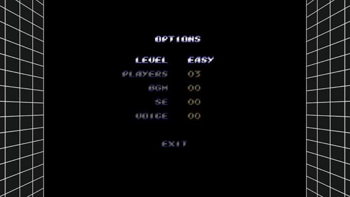 JML101582: Sega Genesis Classics: Streets of Rage 2 [Easy] (Nintendo Switch) 162,930 points on 2019-12-30 21:08:55