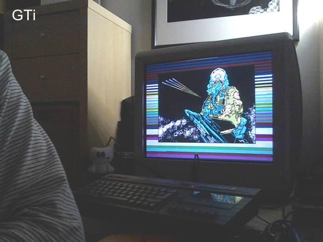 GTibel: Silent Shadow (ZX Spectrum) 838,766 points on 2017-05-28 01:36:26