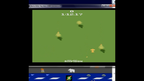 S.BAZ: Sky Jinks: Game 2 (Atari 2600 Emulated Novice/B Mode) 0:01:12.17 points on 2018-05-31 01:20:36