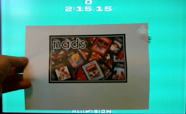 nads: Sky Jinks: Game 4 (Atari 2600 Novice/B) 0:02:15.15 points on 2015-11-22 22:24:37