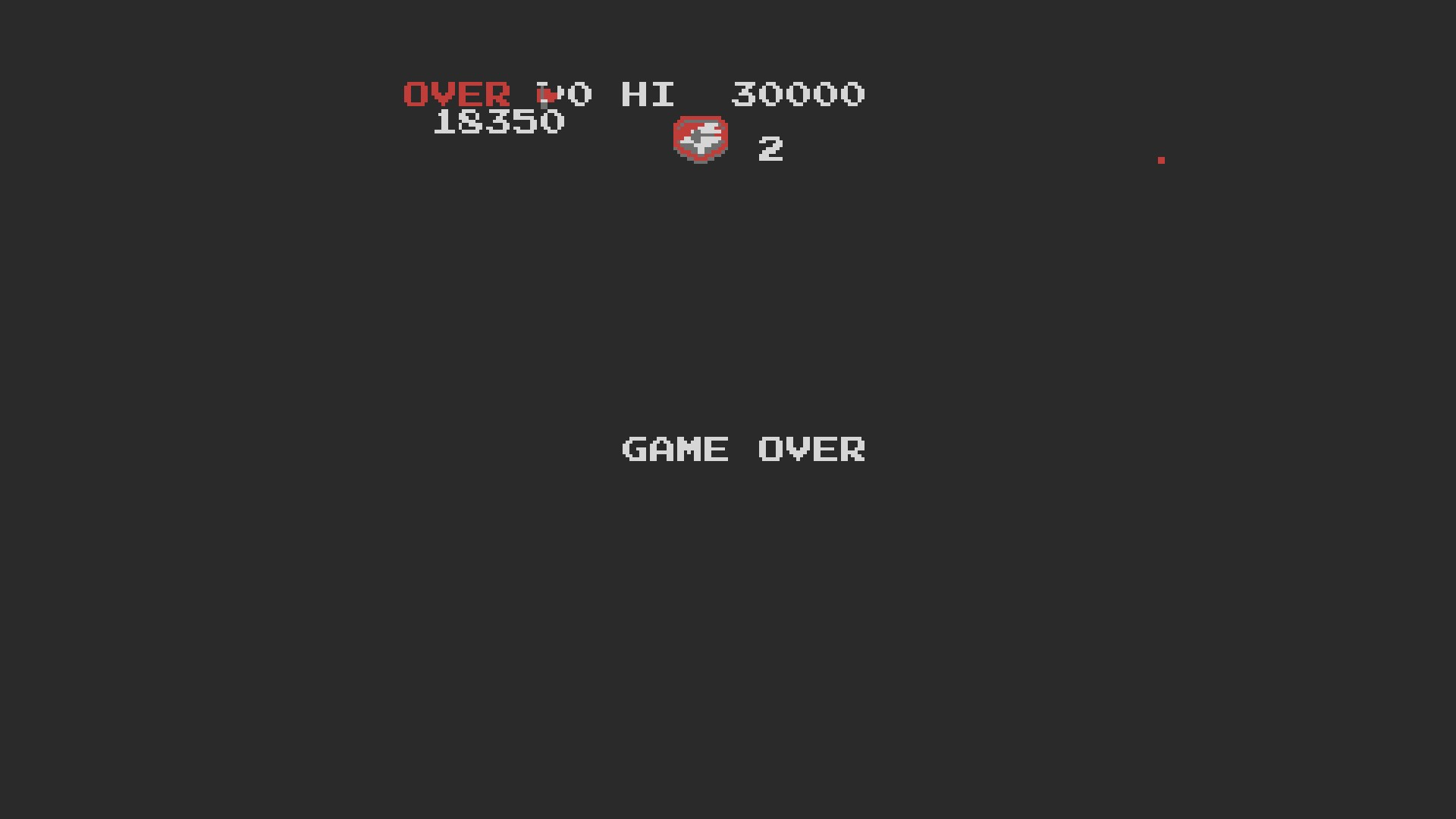 AkinNahtanoj: Sky Kid: Baron (NES/Famicom Emulated) 18,350 points on 2020-09-25 03:53:24