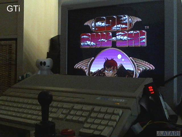 GTibel: Son Shu Si (Atari ST) 2,635 points on 2017-07-16 10:14:35