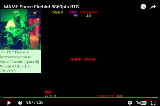 bensweeneyonbass: Space Firebird (Arcade Emulated / M.A.M.E.) 5,860 points on 2016-05-16 10:20:44