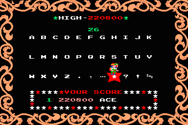 Dumple: Spelunker (Arcade Emulated / M.A.M.E.) 220,800 points on 2019-05-11 17:33:54
