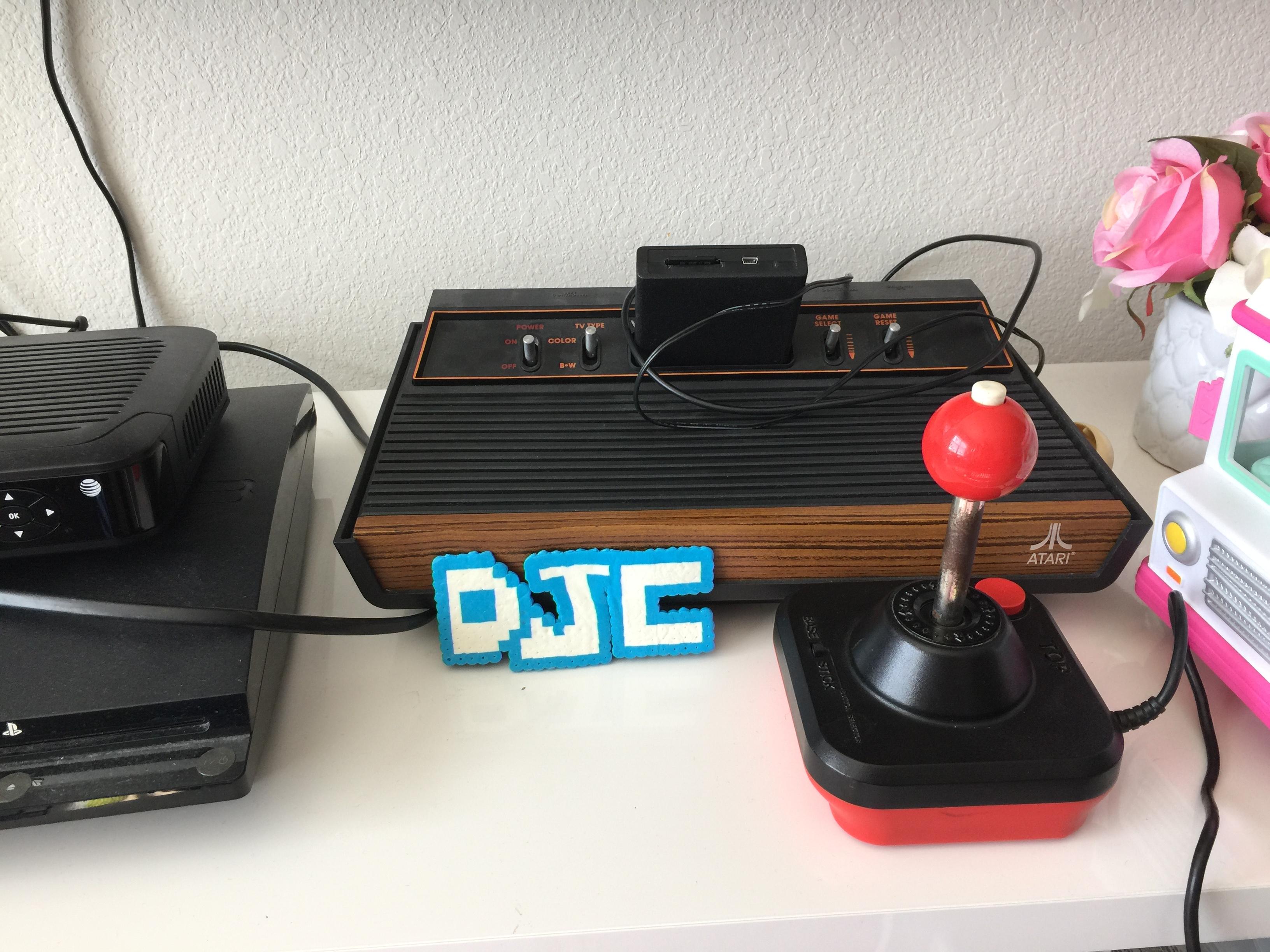 derek: Spider Fighter (Atari 2600 Novice/B) 4,870 points on 2017-01-09 16:34:37