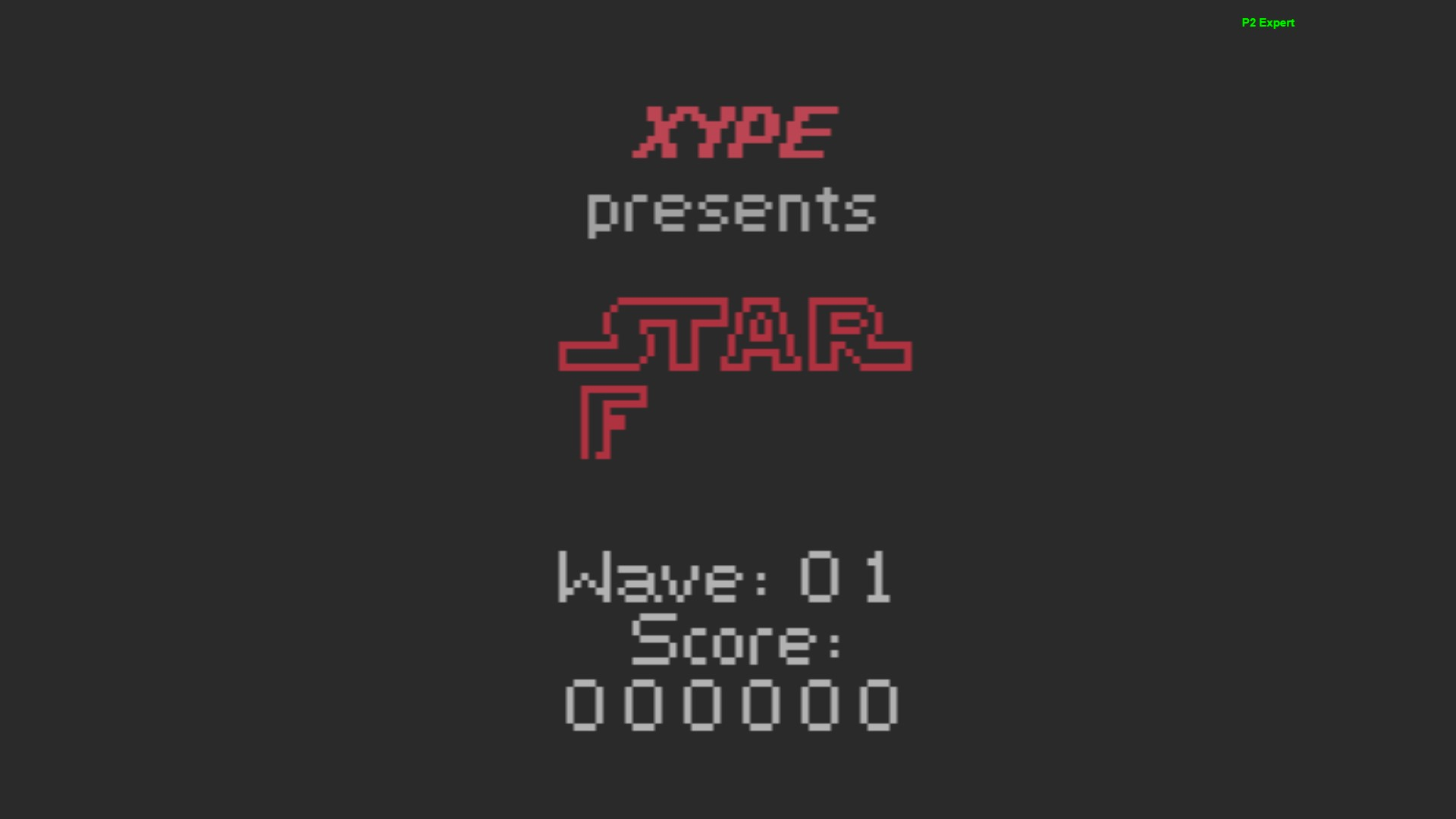 Star Fire 1,218 points