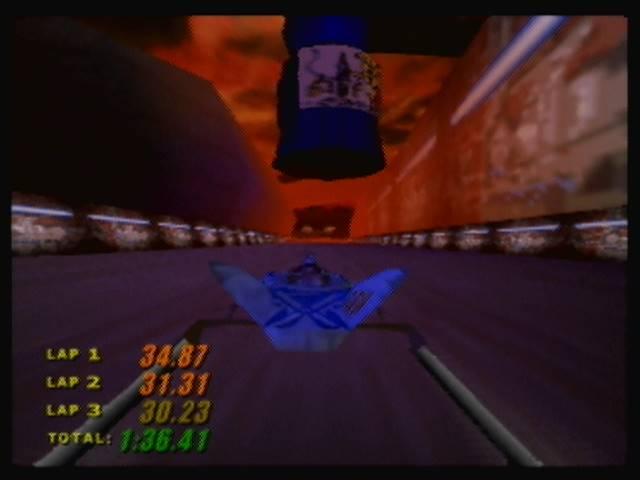 derek: Star Wars Episode 1 Racing: Time Attack [Mon Gaza Speedway/Fastest Lap] (N64) 0:00:30.23 points on 2016-05-15 20:12:11