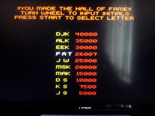 Stocker [stocker] 26,007 points