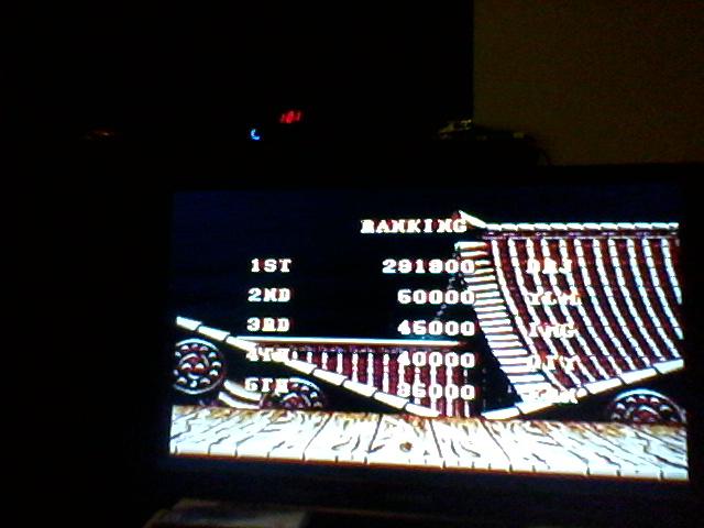 DrJoshDaRealGamer25: Street Fighter II