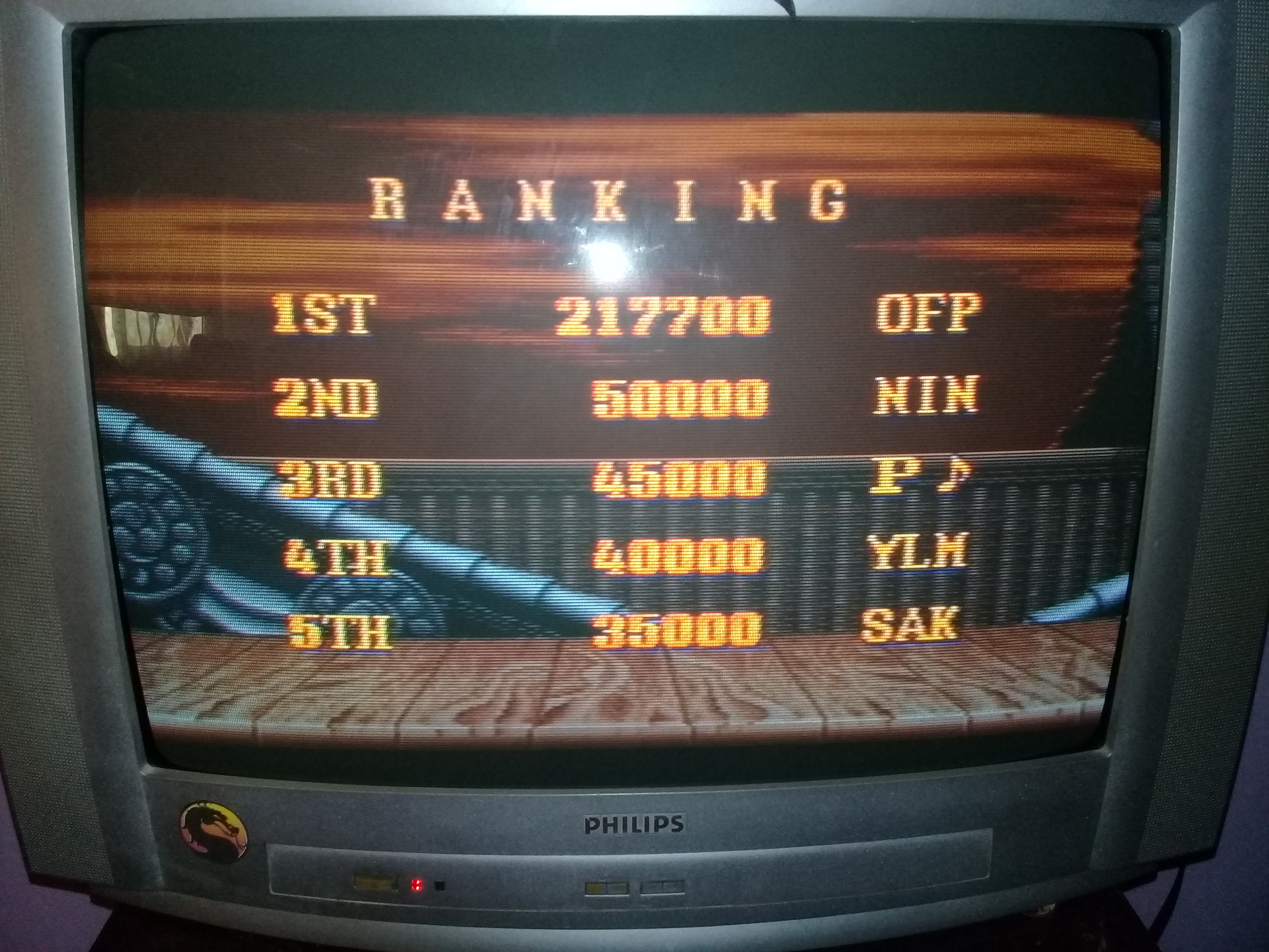 omargeddon: Street Fighter II: The World Warrior [Difficulty 1] (SNES/Super Famicom) 217,700 points on 2020-05-07 19:32:15