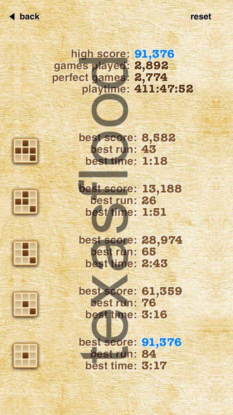 texasflood: Sudoku 2 Pro [Expert] (iOS) 91,376 points on 2018-10-28 08:53:46