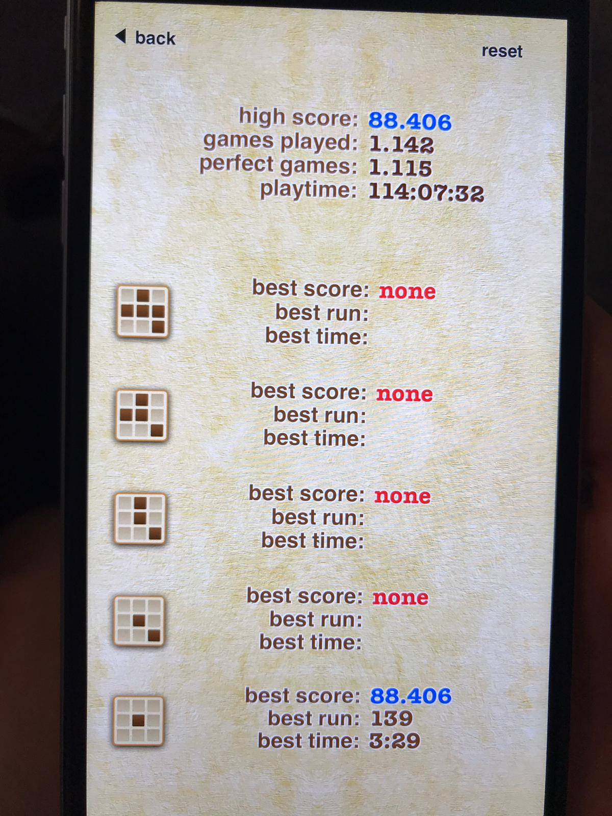 nissimlevy: Sudoku 2 Pro [Expert] (iOS) 88,406 points on 2019-08-13 07:28:26