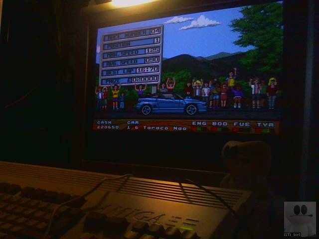 GTibel: Super Cars [Track 4] (Amiga) 0:00:16.7 points on 2018-01-29 09:45:33