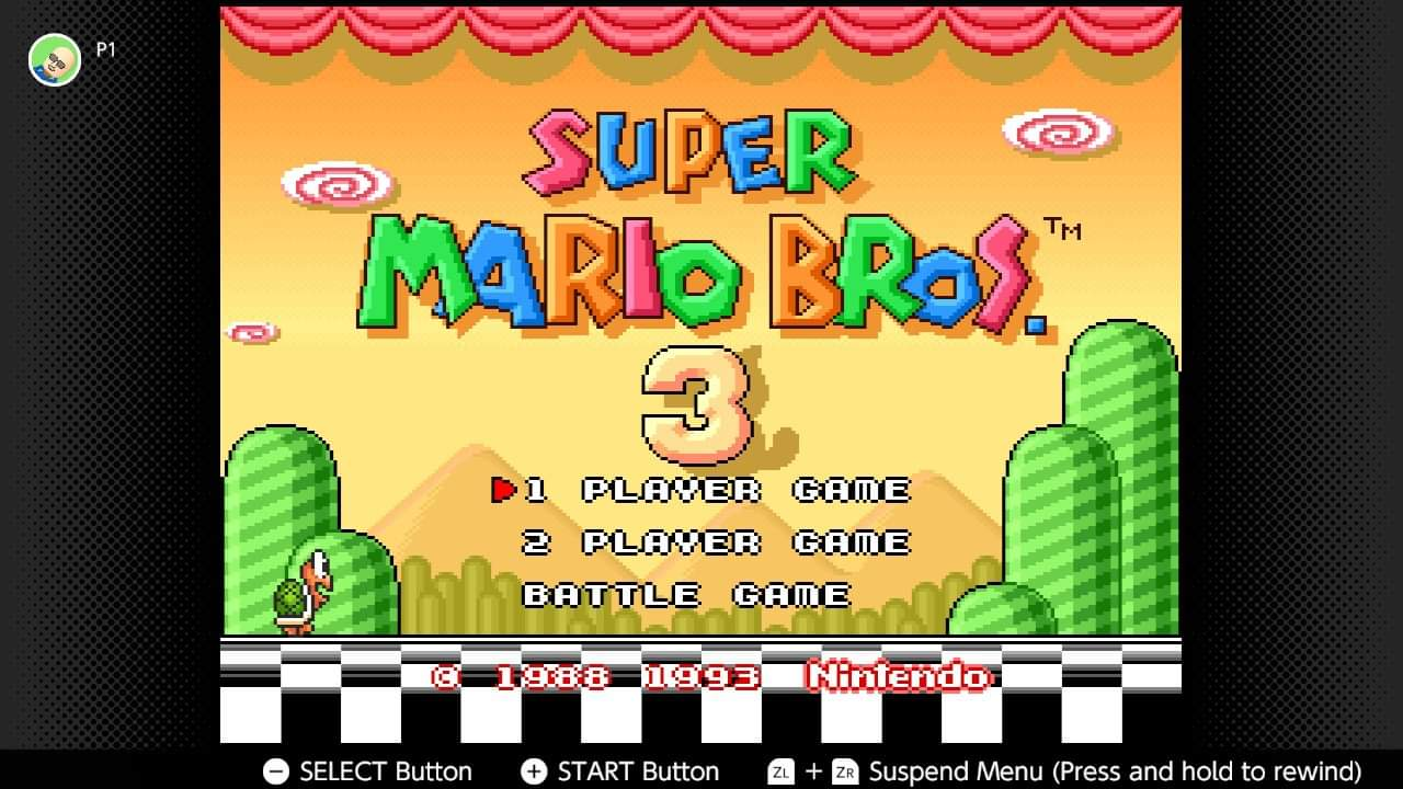JML101582: Super Mario All-Stars: Super Mario Bros. 3 (SNES/Super Famicom Emulated) 56,920 points on 2020-12-26 15:50:31