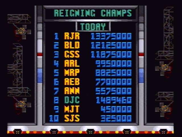 derek: Super Smash TV (SNES/Super Famicom) 1,489,460 points on 2016-11-12 08:29:35
