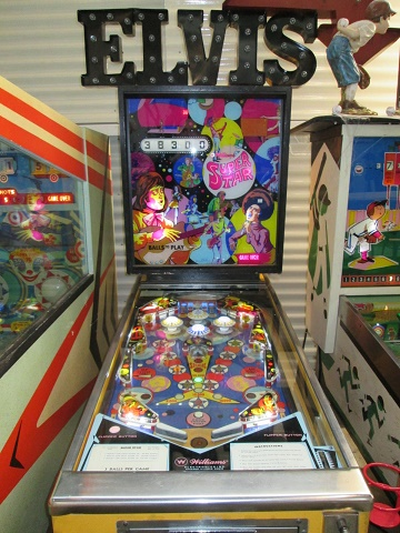 ed1475: Super Star (Pinball: 3 Balls) 38,300 points on 2017-10-29 15:03:04