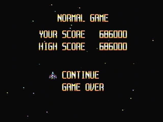 derek: Super Star Soldier (TurboGrafx-16/PC Engine) 686,000 points on 2016-10-21 17:00:41
