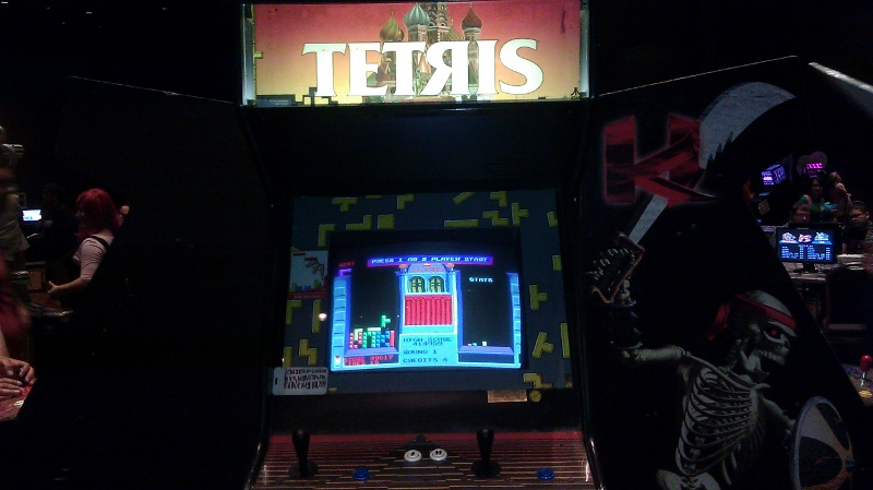 ichigokurosaki1991: Tetris (Arcade) 49,017 points on 2016-09-03 11:52:20