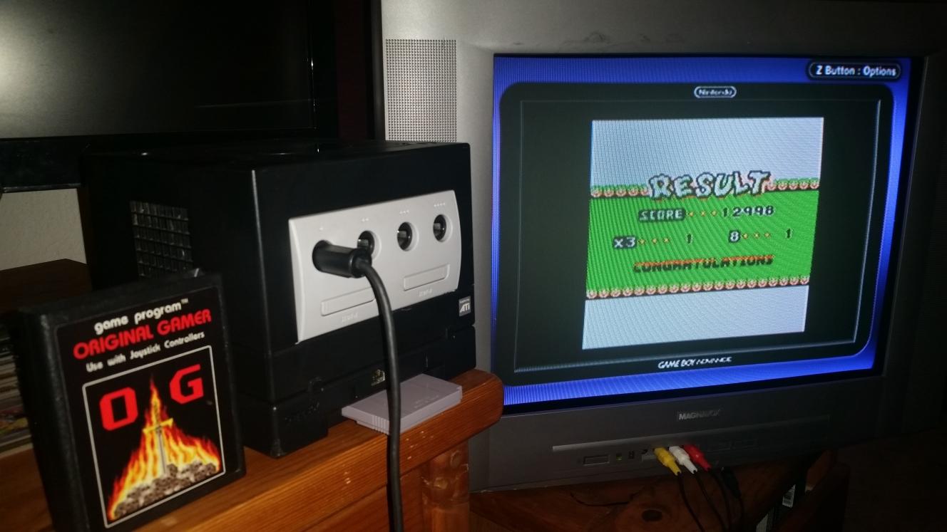 OriginalGamer: Tetris Attack: Endless (Game Boy) 12,998 points on 2016-06-26 21:21:02