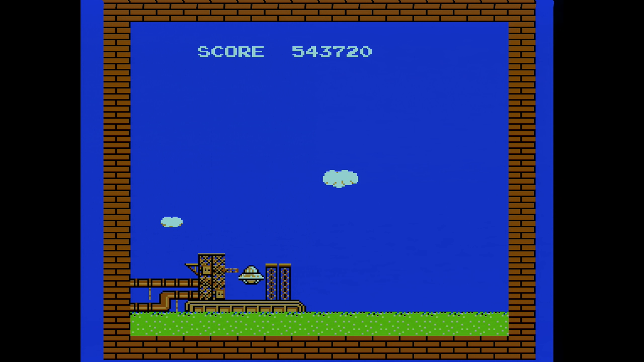 EtherealEternal: Tetris (NES/Famicom) 543,720 points on 2016-04-01 04:37:33