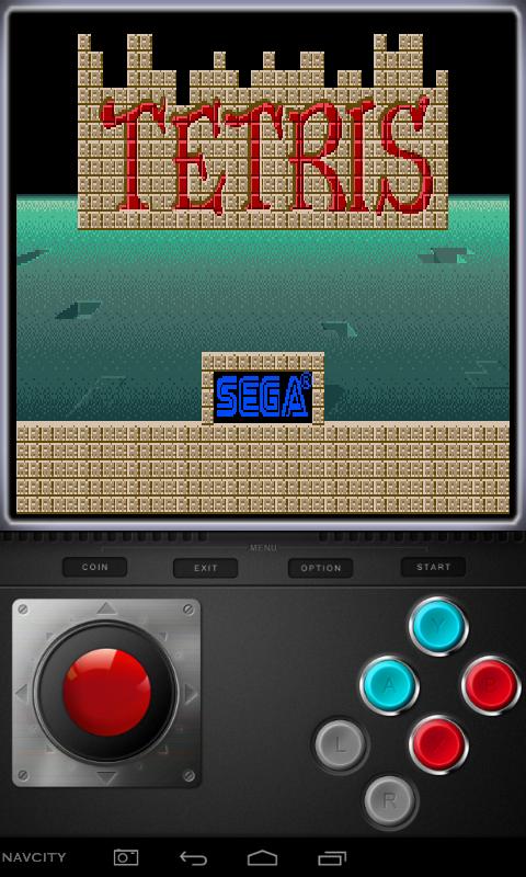 Tetris [Sega] [tetrisbl] 24,867 points