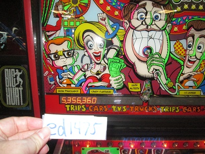 ed1475: The Bally Game Show (Pinball: 3 Balls) 5,356,360 points on 2017-02-05 16:30:36