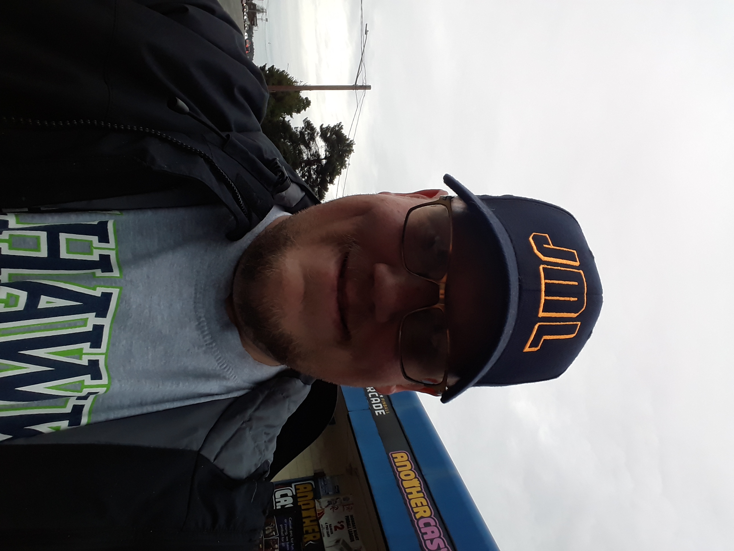 JML101582: The Munsters [L.E.] (Pinball: 3 Balls) 410,240 points on 2019-12-28 17:07:15
