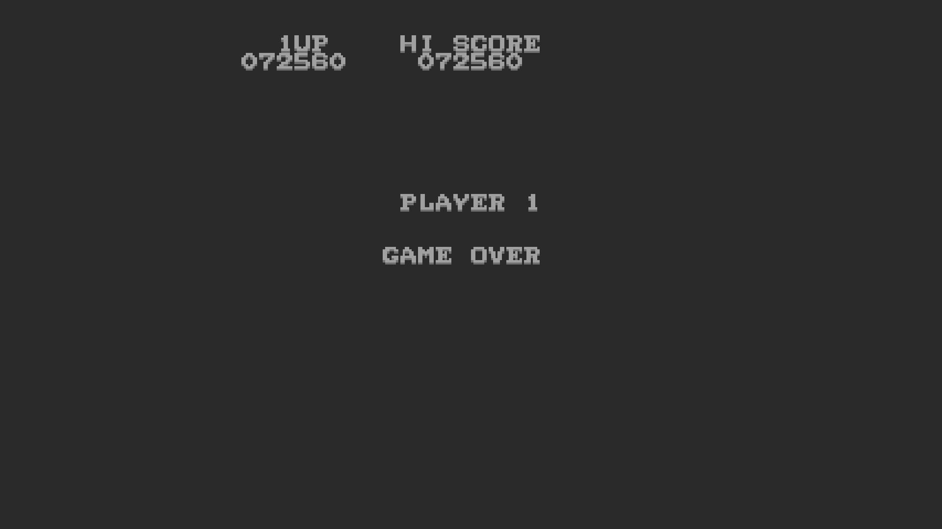 AkinNahtanoj: Tiger-Heli (NES/Famicom Emulated) 72,560 points on 2020-09-09 05:45:59