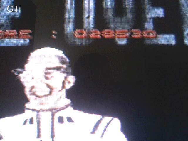GTibel: Timecop (SNES/Super Famicom) 28,530 points on 2016-11-19 07:42:03
