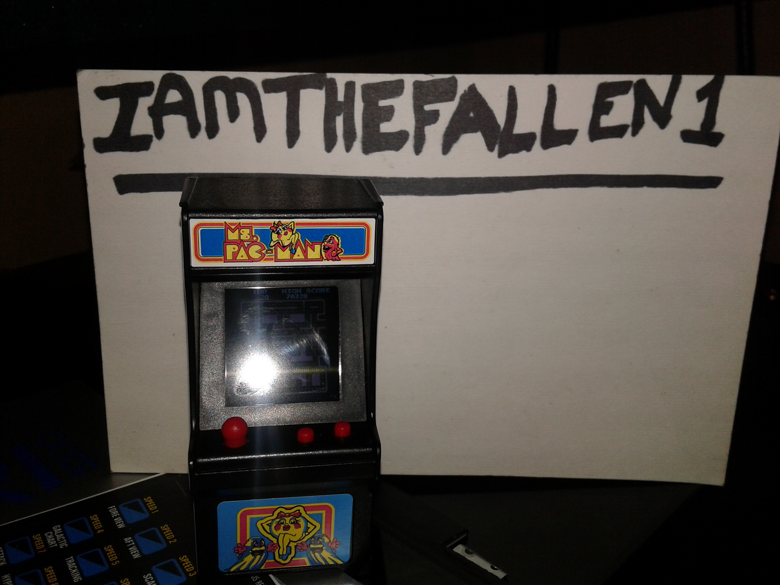 iamthefallen1: Tiny Arcade: Ms. Pac Man (Dedicated Handheld) 76,320 points on 2018-05-13 11:30:58