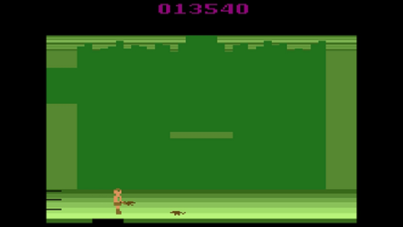 ed1475: Tomarc the Barbarian (Atari 2600 Emulated Novice/B Mode) 13,540 points on 2016-10-01 19:02:17