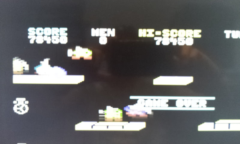 Larquey: Toy Bizarre (Commodore 64 Emulated) 78,450 points on 2018-04-27 12:00:13