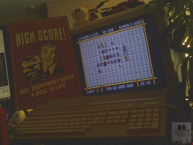 GTibel: Turn It (Atari ST) 120 points on 2019-12-05 01:27:23