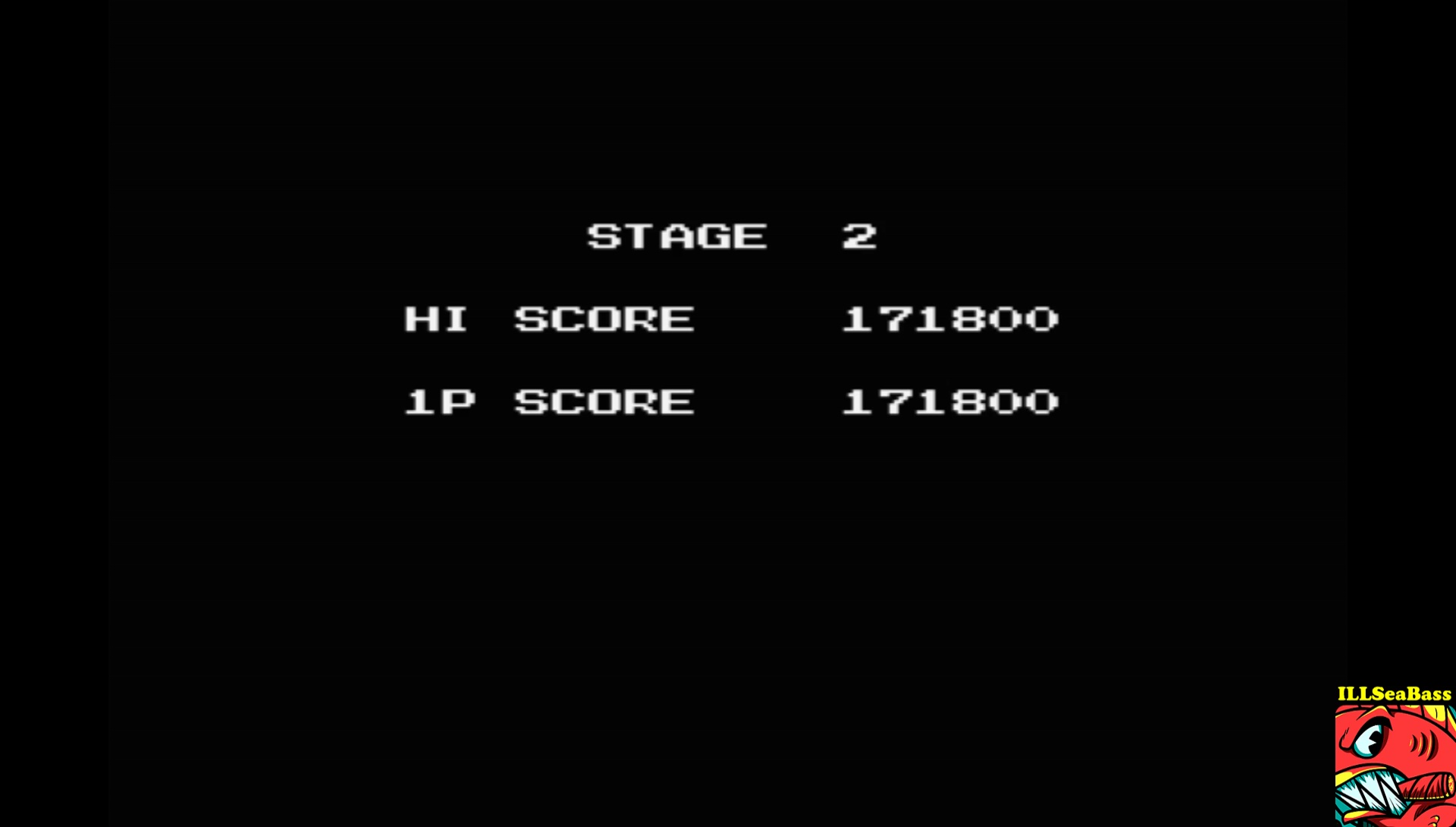 ILLSeaBass: TwinBee (MSX Emulated) 171,800 points on 2017-08-21 11:56:27