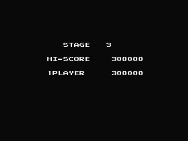 derek: TwinBee (NES/Famicom) 300,000 points on 2017-01-17 17:08:34