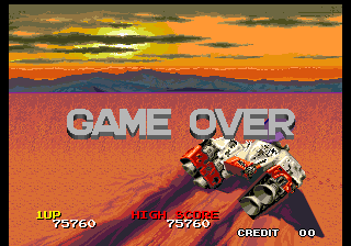 Mantalow: Viewpoint (Neo Geo Emulated) 75,760 points on 2015-07-11 07:40:00