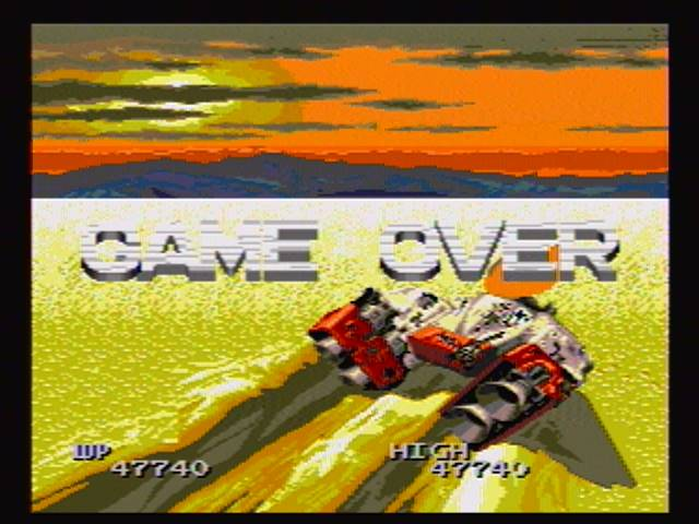 derek: Viewpoint (Sega Genesis / MegaDrive) 47,740 points on 2016-03-19 19:30:13
