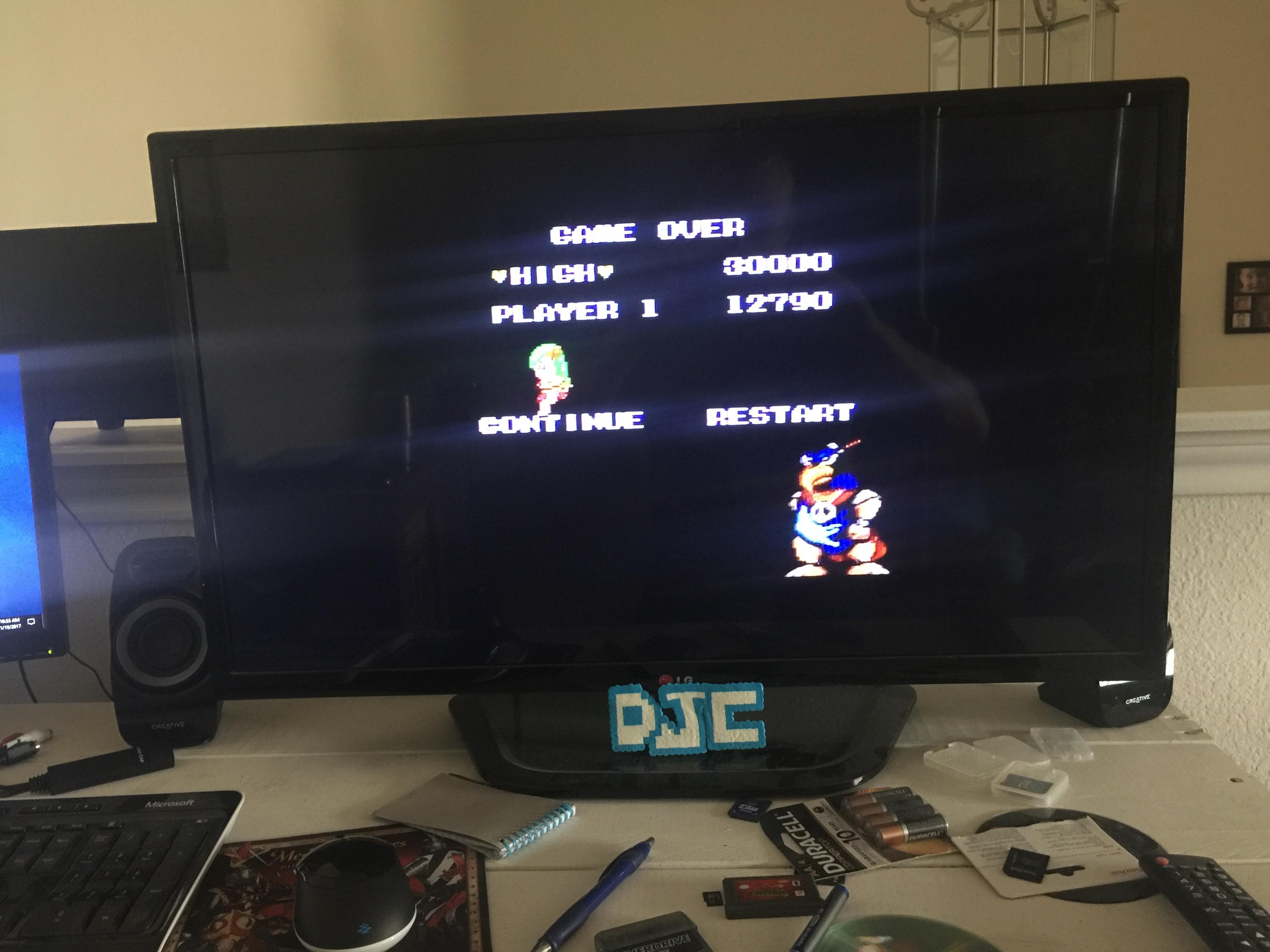 derek: Wonder Boy (Sega Master System) 12,790 points on 2017-01-19 11:05:18