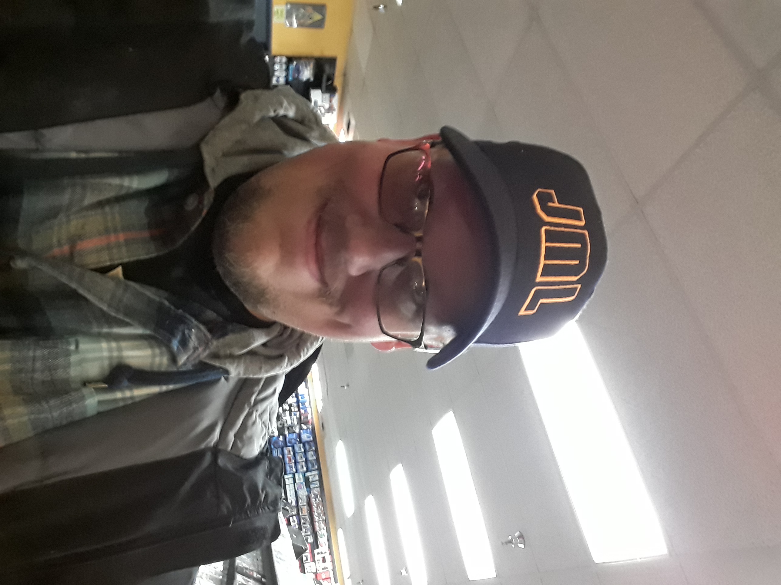 JML101582: X-Men (Arcade) 148 points on 2019-10-15 16:18:53