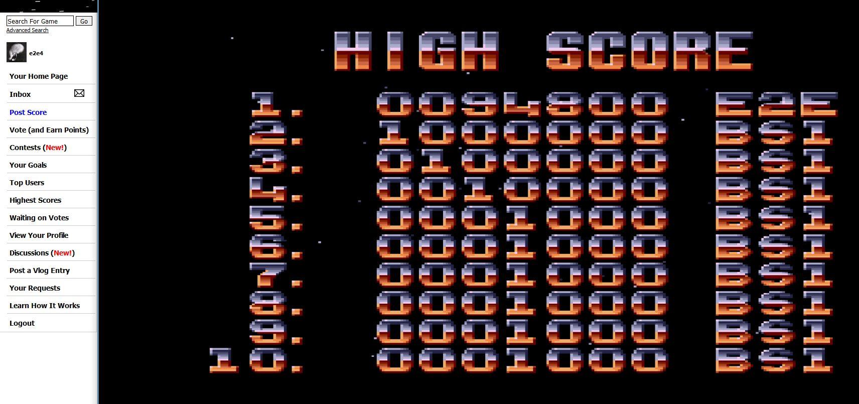 e2e4: Xenon 2: Megablast (Amiga Emulated) 94,800 points on 2017-10-22 08:04:28